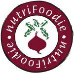 NutriFoodie - Spring Alumni