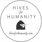 Hives for Humanity - Spring Alumni