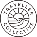 Traveller Collective - Spring Alumni