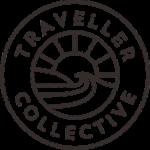 Traveller Collective - Spring Alumni