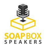 Soapbox Speakers - Spring Alumni