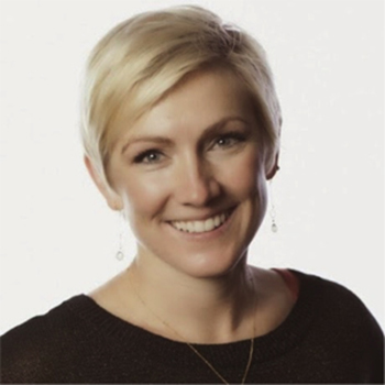 Nicole A. Donnelly - PT CMO at Spring