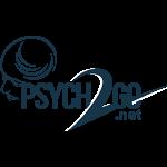 Psych2Go - Spring Alumni