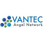 VanTec Angel Network - Spring Partners