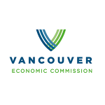 Vancouver Economic Commission (VEC) - Spring Partners