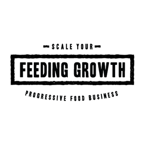 Feeding Growth - Spring Partners
