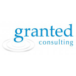 Granted Consulting - Spring Partners