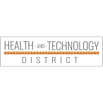 Health and Technology District Surrey - - Spring Partners