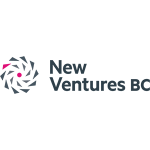 New Ventures BC (NVBC) - Spring Partners