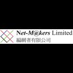 Net Makers Limited, Hong Kong