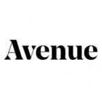 Avenue HQ - Spring Alumni