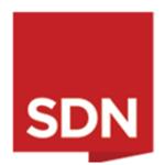 Stakeholder Democracy Network, Nigeria