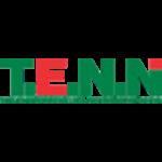 The Entrepreneurs Network Nigeria
