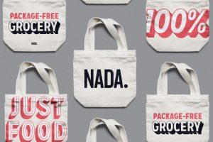 Nada Grocery