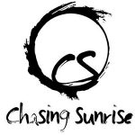 Chasing Sunrise - Spring Alumni