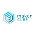 MakerCube - Spring Alumni