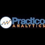 Practico Analytics - Spring Alumni
