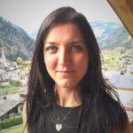 Michelle Caira