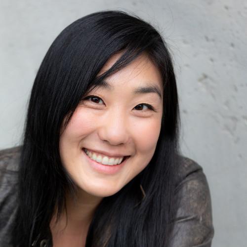 Tiffany Shen
