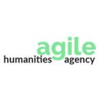 Agile Humanities Agency