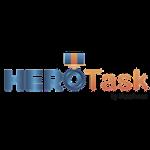 Hero Task