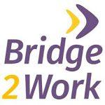 Bridge2Work