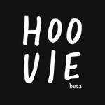 Hoovie
