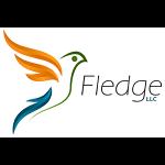 Fledge Accelerator