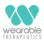 Wearable Therapeutics (Formerly SnugVest) - Spring Alumni