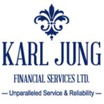 Karl Jung Financial Services - Insurance and Benefits
