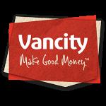 Vancity - Business Banking