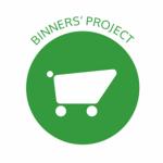 Binners' Project - Spring Alumni
