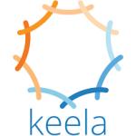 Keela - Spring Alumni