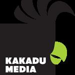Kakadu Media - Spring Alumni