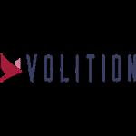 Volition Advisors - Spring Partner