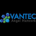 VanTec Angel Network - Spring Partners