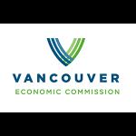 Vancouver Economic Commission (VEC) - Spring Partners
