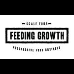 Feeding Growth - Spring Partners