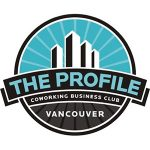 The Profile Co-working - Spring Partners