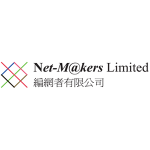 Net Makers Limited, Hong Kong