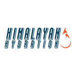 Himalayan Hydration - Spring Alumni