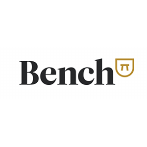 Bench Accounting - Spring Partner
