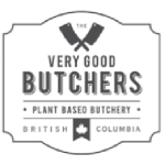 Very Good Butchers - Spring Alumni