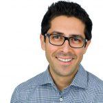 Faris Khalifeh - Quiet Leadership Coach