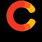 Craver App
