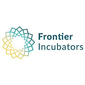 Frontier Incubators