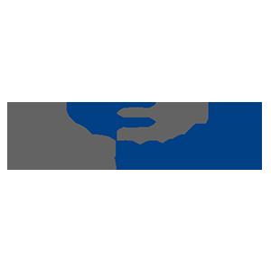 Swiss Contact Logo