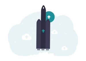 Impact startup visa accelerator