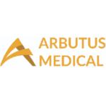 Arbutus Medical