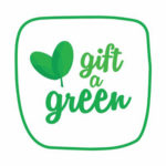Gift a Green